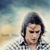 Smth_Blue