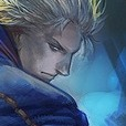Son of Sparda