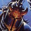 Scorpion(Archon)