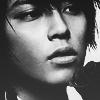 Tsuke-kun