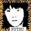 Futsu