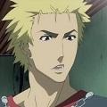 Cipher Agent Yosuke