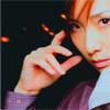 Yuuhi Oozora