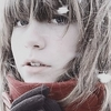 Kate Otter