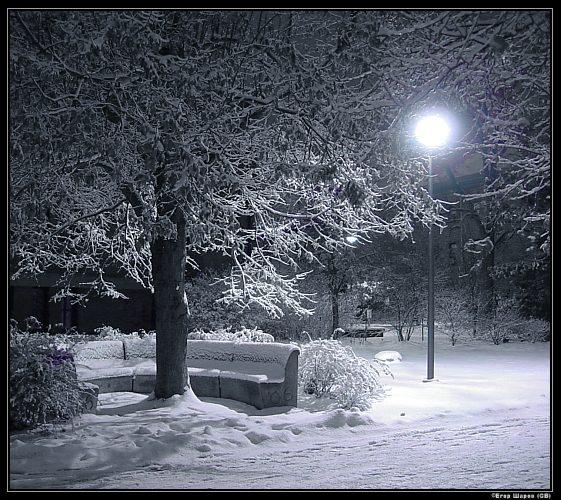 Пастернак снег идет снег идет снег