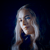 Mrs. Malfoy