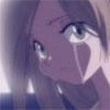 Sirin-chan
