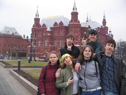 http://static.diary.ru/userdir/7/6/3/7/76378/9918586.jpg