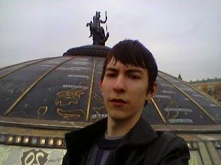 http://static.diary.ru/userdir/7/6/3/7/76378/9918596.jpg