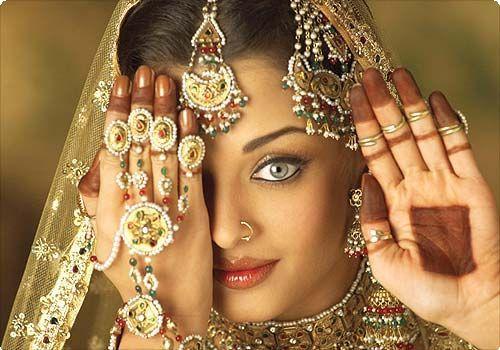 Индийские фильмы перестала уже давно