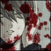 -Yagami Raito-