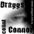 Draggs Connor