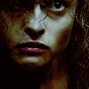 Bellatrix Lestr@nge
