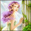 Princess_Moon