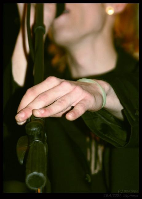рисовать твои руки. (с). 7 июл, 2007 at 8:49 PM