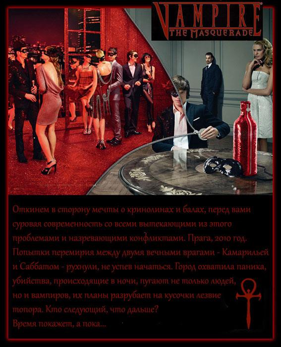 http://static.diary.ru/userdir/7/7/6/5/77652/62028128.jpg