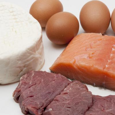как похудеть без диет народными средствами