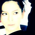silver_hakuei
