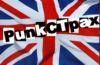 PunkCTpax