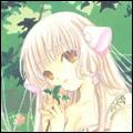 ein-lotus