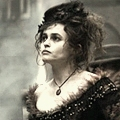 ~Mrs.Lovett~