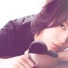 Kazuko-chan