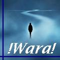 Lady Wara