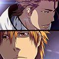 Kamishiro_Rize
