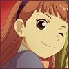 Trisha_chan
