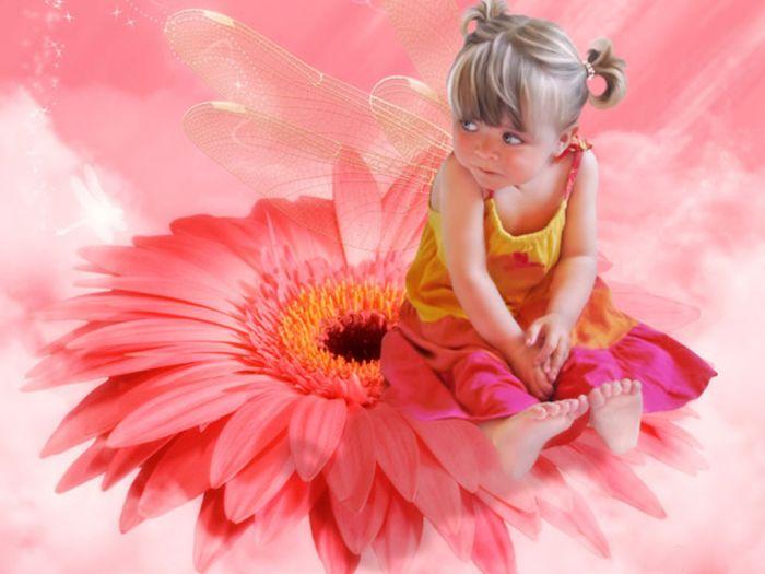 Фото на аву в одноклассниках цветы