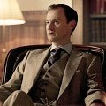 Holmes Mycroft