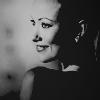 Lucy_Beloved