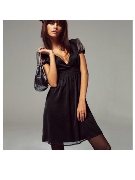 Женское платье купить - Свадебные