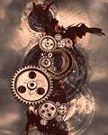 Soul of Black Raven