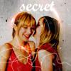 .секрет.