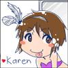 ~Karen