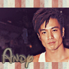 Stephen Fung & Andy On