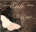 ~Eule~