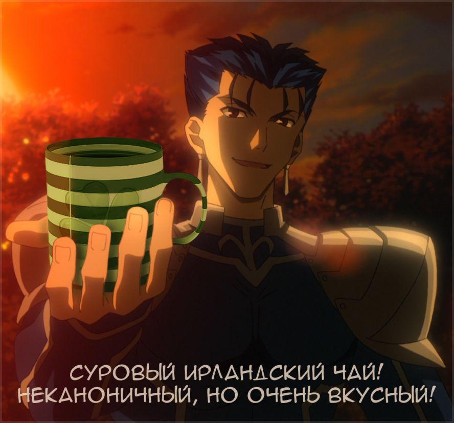 http://static.diary.ru/userdir/8/0/9/7/809725/76009025.jpg