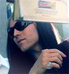 Elena American