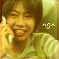 Tomo_Dachi