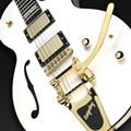 Lady Fender