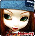 Melomory