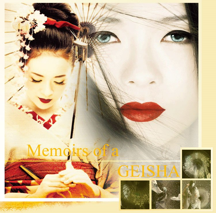 the autobiography of a geisha by sayo masuda essay Autobiography of a geisha by sayo masuda starting at $148 autobiography of a geisha has 4 available editions to buy at alibris.