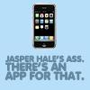 ~jasper~
