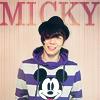 Miss_Micky