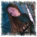 Katie_1303
