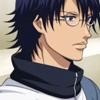 Ryuichirou
