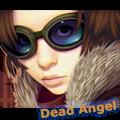 Dead_Angel