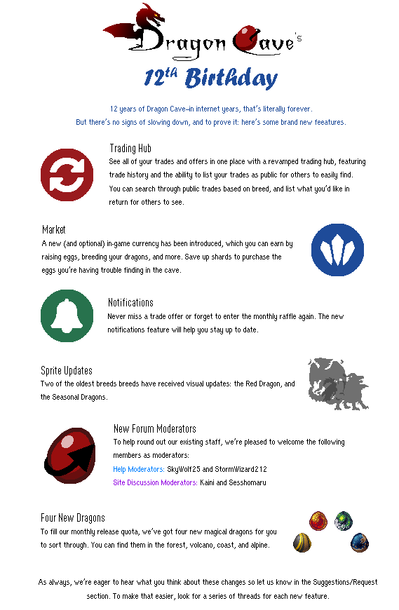 Dragon Cave :: @дневники: асоциальная сеть